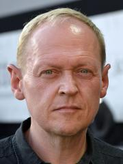 Andreas Pflüger