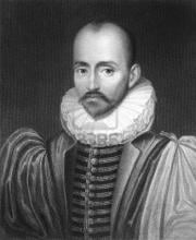 5. Michel De Montaigne