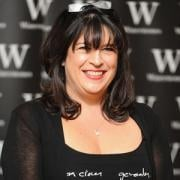 Grinin Elli Tonu, E. L. James