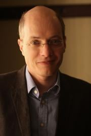 1. Alain De Botton
