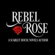 Rebel Rose