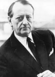 3. André Malraux