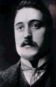 2. Guillaume Apollinaire