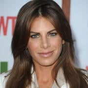 Limitsiz Bir Siz, Jillian Michaels