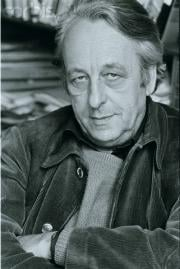 5. Louis Althusser