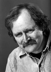 5. Richard Brautigan