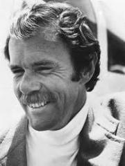 1. Richard Bach