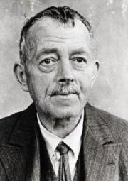 Gezinti, Robert Walser (Can)