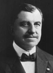 Russell Herman Conwell