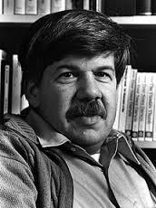 4. Stephen Jay Gould