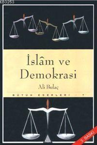 İslam ve Demokrasi