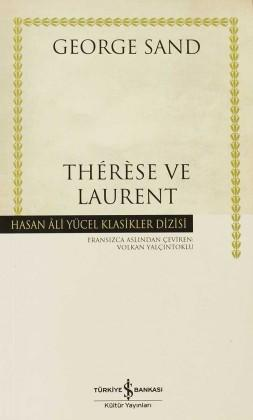 Therese İle Laurent