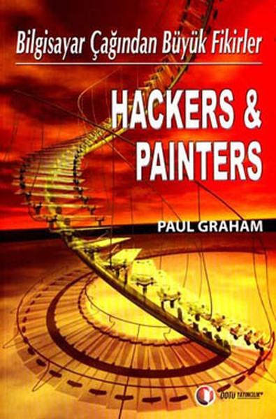 Hackers ve Painters
