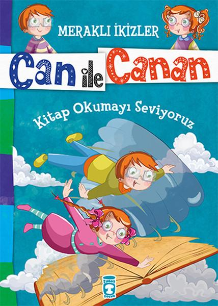 Can İle Canan