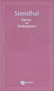 Racine ve Sheakspeare