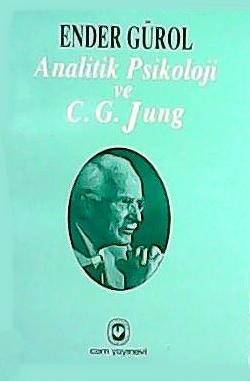 Analitik Psikoloji   ve  C. G. Jung