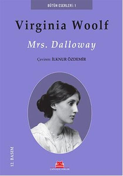 london as setting for mrs dalloway Clarissa dalloways london let's tour the pages of mrs dalloway within the pages of virginia woolf's mrs dalloway, we are given a glimpse of london and some of its famous places.