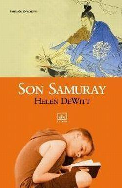 Son Samuray