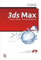 3ds Max - 1. Kitap
