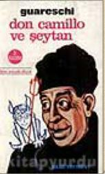 Don Camillo Ve Şeytan