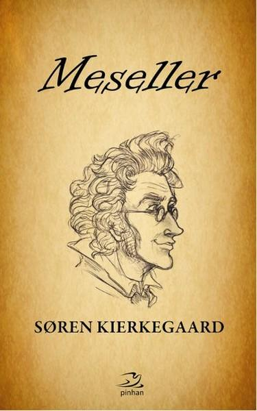 soren kierkegaard stages on lifes way essay It is surprising that recent feminist philosophers have paid so little attention to søren kierkegaard's sustained engagement with the otherness of woman—especially since simone de beauvoir deployed kierkegaard's in vino veritas dialogue from his stages on life's way (kierkegaard 1988) to ground her account of woman's alterity.