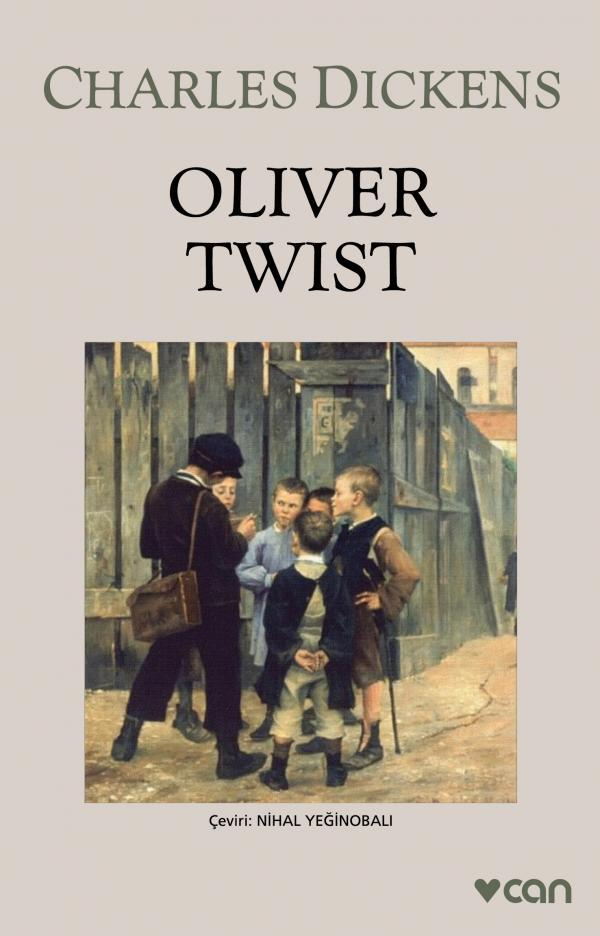 the similarities of great expectations and oliver twist by charles dickens in presenting the past ex Black panther poised to leap past titanic to the cleveland street workhouse inspired oliver twist as charles dickens lived only wheelie great time.