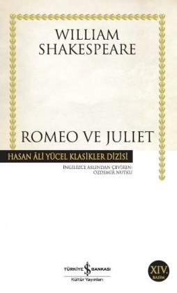 Romeo ve Juliet