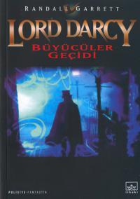 Lord Darcy 1