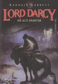 Lord Darcy 3