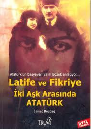 Latife ve Fikriye