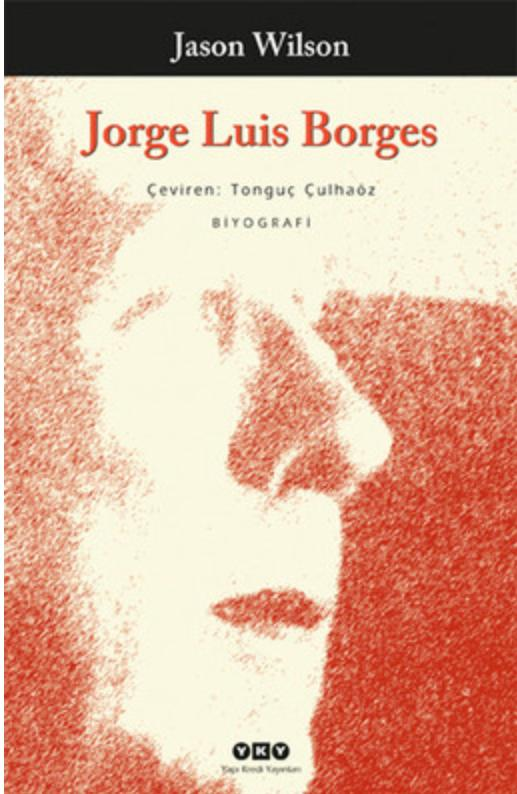 critical essays jorge luis borges Jorge luis borges (modern critical views) / bloom, harold, 1986 jorge luis borges, life, work, and criticism / yates, donald a, 1985 the prose of jorge luis borges: existentialism and the dynamics of surprise / agheana, ion tudro, 1984.