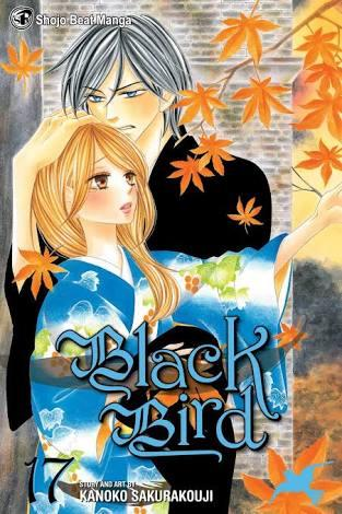 Black Bird Sayı: 17