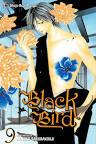 Black Bird Sayı: 9