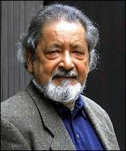 v s naipaul V s naipaul news find breaking news, commentary, and archival information about v s naipaul from the latimes.