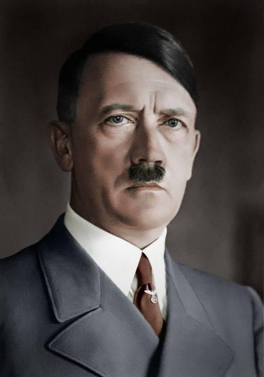 hitler the villain Can you identify the movies from the villain guess the movie from the villain photos 18/09/2017 share share hitler: the rise of evil.