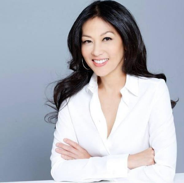 amy chua hanna rosin parenting styles essay The media is abuzz about amy chua's book  why amy chua is wrong about parenting has chua's essay made you rethink how you parent.