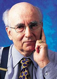 professor d philip kotler essay For mba and undergraduate courses in marketing management philip kotler is one of the world's leading professor kotler was the first recipient of the.